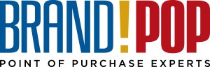BrandPOP | Point of Purchase Experts Sticky Logo Retina
